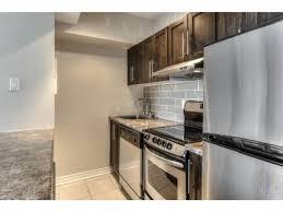 cuisine a louer montreal voir 52 appartement à louer lachine région de montréal