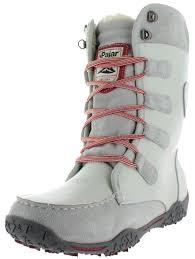 ebay womens winter boots size 11 pajar s assorted winter boots waterproof ebay