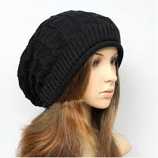 Knit Cap With Led Light 29 Best Cute Knit Hats Images On Pinterest Knit Hats Hats For