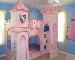 Disney Princess Home Decor by Comfortable Princess Bedroom Ideas 85 Conjointly House Decor With