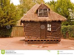 rustic cabin rustic cabin royalty free stock photos image 20230048