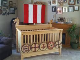 Baby Crib Blueprints by Rustic Baby Cribs Image Of Rustic Cribs Style Image Of Rustic
