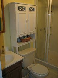 Wood Medicine Cabinet No Mirror Winsome White Wood Medicine Cabinet That Eye Cathcing U2013 Mybabydeer Me