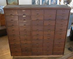 apothecary dresser apothecary drawers ikea dresser ideas specification choice