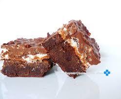 buy edible cannabis online s more brownie cannabis infused buy s more brownie cannabis infused