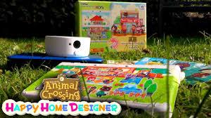 pj masks new ipad game u2013 soundboard challenge family gamer tv