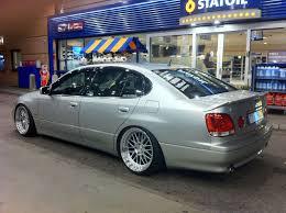 lexus gs300 rims and tires lexus gs 300 custom wheels varrstoen 1 1 2 19x9 5 et 22 tire