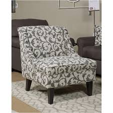 peaceful design ashley furniture accent chairs simple decor kexlor living room chair s clearance