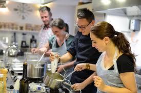cours de cuisine aux apprentis gourmets de cannes les bons plans