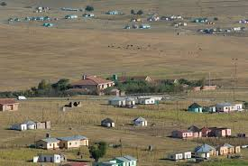 mandela u0027s memories of qunu his childhood village brand south africa