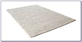 Cable Knit Rug Cable Knit Area Rug Rugs Home Design Ideas Pgnzwjgm4w62685