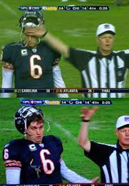 Bears Memes - r nfl roast of the chicago bears nfl