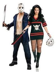 Spooky Halloween Costumes Ideas 148 Best Couples Halloween Costumes Images On Pinterest