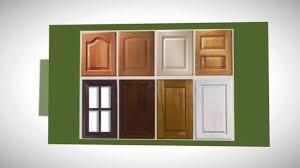 wood kitchen cabinet door manufacturers connecticut buy kitchen cabinet doors buy kitchen cabinet