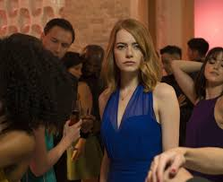 film oscar record how many awards has la la land won popsugar celebrity australia