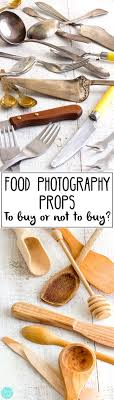 food photography props to buy or not to buy happyfoods
