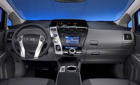 lexus wheels on prius toyota prices 2012 prius v from 27 160 and prius plug in hybrid