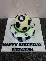 happy birthday jeep cake birthday cakes for boys custom birthday cakes only at fab cakes