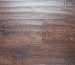awesome bel air flooring laminate bel air wood flooring laminate