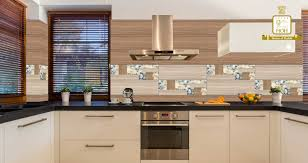 kitchen tiles designs home decor gallery with kitchen tiles design