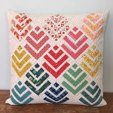 336 best handmade pillows for unique home decor images on