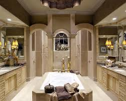 florida bathroom designs master bathroom his and counter tops home decor