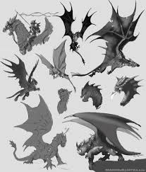 character development process dragons of elanthia