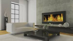 modern fireplaces ideas stylish interior details youtube