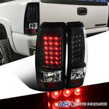 2004 chevy silverado led tail lights chevy led tail lights automotive parts repair for sale online