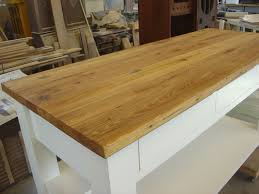 11 best custom furniture images on pinterest custom furniture reclaimed heart pine kitchen workbench top