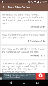 encouraging bible verses u0026 quotes inspiration android apps