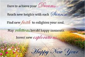 christian new year messages happy new year new year wishes