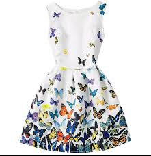 best 25 butterfly dress ideas on pinterest fashion job paris