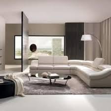 home interior ls lv home interiors design interior design manhattan ca