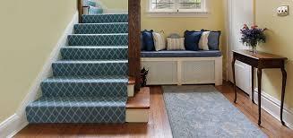 treppen sanierung treppensanierung platin bodenverlegung in krefeld und umgebung