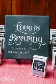 inexpensive wedding favors new wedding best 25 cheap bridal shower favors ideas on bridal