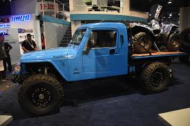 2017 sema jcr offroad orange 100 jeep navy blue 2017 jeep wrangler unlimited capable off