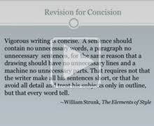 Essay Writing Service of the Highest Quality  RushMyEssay com Essay Writing Service Picture