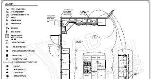 rommy plan choice floor plan furniture layout free