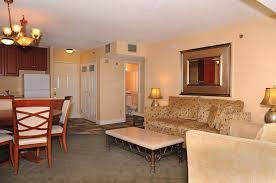 2 bedroom suites las vegas strip hotels jockey resort suites center strip las vegas nv booking com