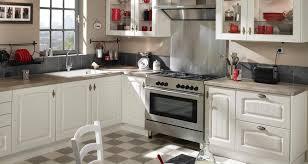 cuisine bruges gris cuisine modèle bruges assemblee en usine fabriquée en allemagne