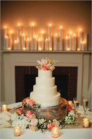 plain wedding cakes simple wedding cakes popsugar food