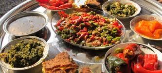 top 10 cuisines in the top 10 finest cuisines in the listamaze