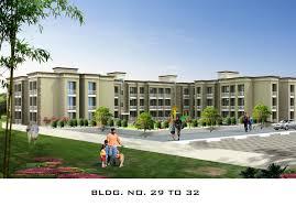 himalaya builders and developer llp