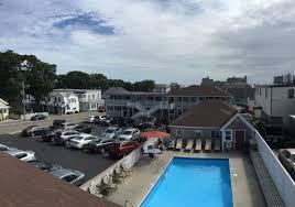 beach villa motel u0026 cottages u2013 old orchard beach u2013 family friendly