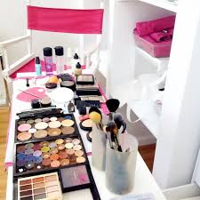 makeup classes in nyc chicstudios makeup school review and with