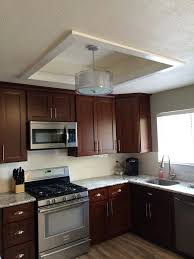 replace fluorescent light fixture with track lighting fluorescent light replacement replace fluorescent light fixture in