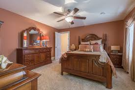bedroom paint color ideas bedroom traditional paint color ideas for master bedroom paint