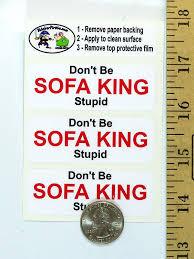 sofa king we todd did jokes 100 im sofa king we todd ed welovehardhouse com event