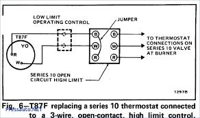 taco zone valve wiring diagram floralfrocks